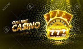 Casino 3d Cover, Slot Machines And Roulette With Cards, Scene.. Royalty  Free Cliparts, Vectors, And Stock Illustration. Image 139538458.