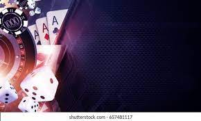 Casino High Res Stock Images | Shutterstock