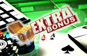 What You Need to Know About Online Casino Bonuses