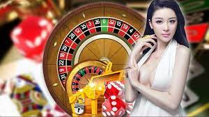 How to Pick a Trusted Online Casino Malaysia | by bodogmalaysia | Medium