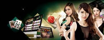 Stephen Savage's Top 6 Online Casinos Malaysia for 2021