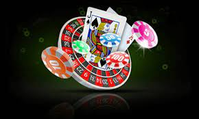 How much does it cost to build a social casino game? - Quora